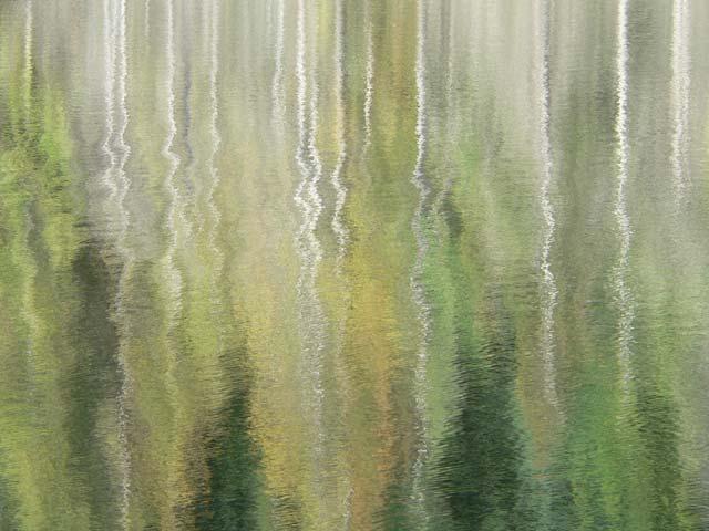 Andrea Lowe - HD Wallpapers